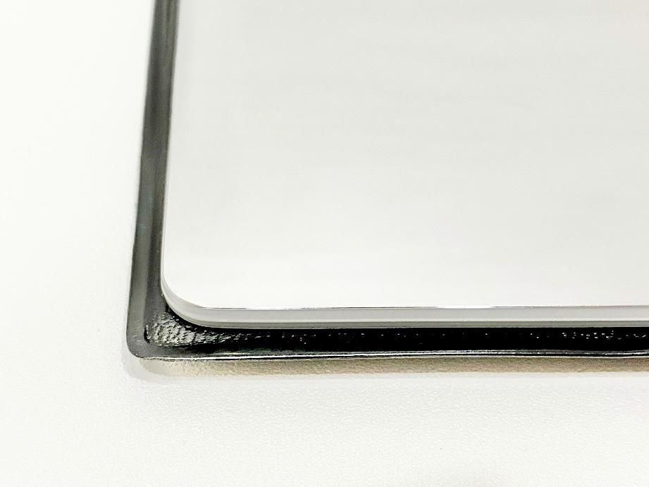 堀内鏡工業「いきいきミラー」